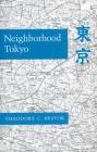Neighborhood Tokyo Cover Image