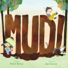 Mud! Cover Image