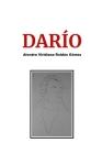 Darío Cover Image