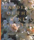Gardens of the Wine Country Cover Image