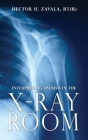 Interpreting Spanish in the X-Ray Room Cover Image