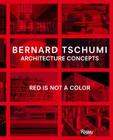 Architecture Concepts: Red is Not a Color Cover Image