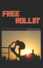 Free Rollin' Cover Image