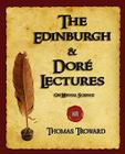 The Edinburgh and Dore Lectures on Mental Science Cover Image