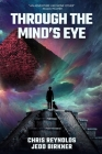 Through the Mind's Eye Cover Image