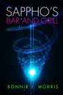 Sappho's Bar and Grill Cover Image