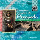 Francisco Vasquez de Coronado (Explorers) Cover Image