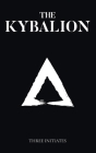 Kybalion Cover Image