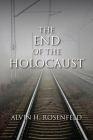 The End of the Holocaust Cover Image