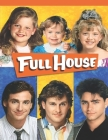 Full House: Screenplay Cover Image