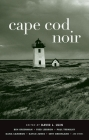 Cape Cod Noir Cover Image