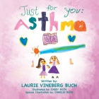 Just for You: Asthma Cover Image