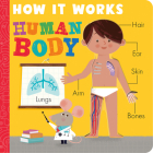 How it Works: Human Body Cover Image