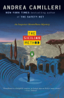 The Sicilian Method (An Inspector Montalbano Mystery #26) Cover Image
