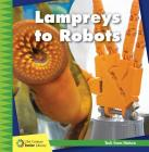 Lampreys to Robots Cover Image