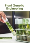 Plant Genetic Engineering Cover Image