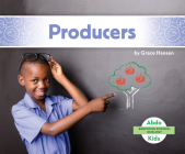 Producers Cover Image