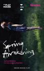 Spring Awakening Cover Image