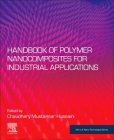 Handbook of Polymer Nanocomposites for Industrial Applications (Micro and Nano Technologies) Cover Image
