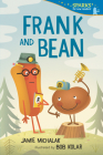 Frank and Bean (Candlewick Sparks) Cover Image