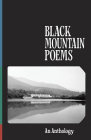 Black Mountain Poems Cover Image