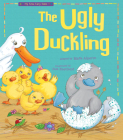 The Ugly Duckling (My First Fairy Tales) Cover Image