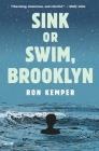 Sink or Swim, Brooklyn Cover Image