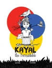 Kayal, the Formidable Cover Image