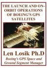 The Launch and On-Orbit Operations of Boeing's GPS Satellites Cover Image