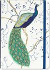 SM Jrnl Peacock Cover Image