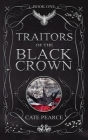 Traitors of the Black Crown Cover Image