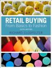 Retail Buying: From Basics to Fashion Cover Image