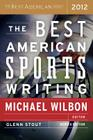 The Best American Sports Writing 2012 (The Best American Series ®) Cover Image