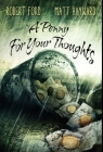 A Penny For Your Thoughts Cover Image
