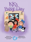 Kk's Busy Day Cover Image