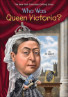 Who Was Queen Victoria? (Who Was...?) Cover Image