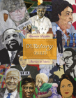 Ourstory Quilts: Human Rights Stories in Fabric Cover Image