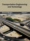 Transportation Engineering and Technology: Volume I Cover Image