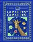 Giraffes? Giraffes! (How #1) Cover Image