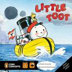 Little Toot: The Classic Abridged Edition Cover Image