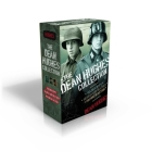 The Dean Hughes Collection: Soldier Boys; Search and Destroy; Missing in Action Cover Image