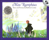 Miss Rumphius Cover Image