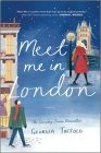 Meet Me in London Cover Image