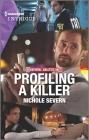 Profiling a Killer Cover Image