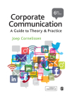 Corporate Communication Cover Image
