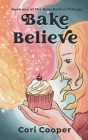 Bake Believe Cover Image