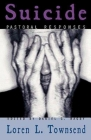 Suicide: Pastoral Responses Cover Image
