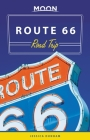 Moon Route 66 Road Trip (Travel Guide) Cover Image