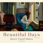 Beautiful Days Lib/E: Stories Cover Image