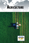 Agriculture (Current Controversies) Cover Image